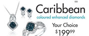 Canada's Largest Diamond & Jewellery